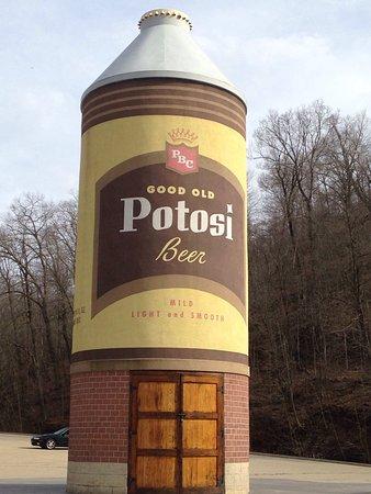 Potosi, WI: photo0.jpg