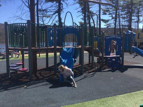 Essex County Regatta Playground: photo4.jpg
