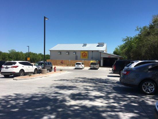 Robinson, TX: photo0.jpg