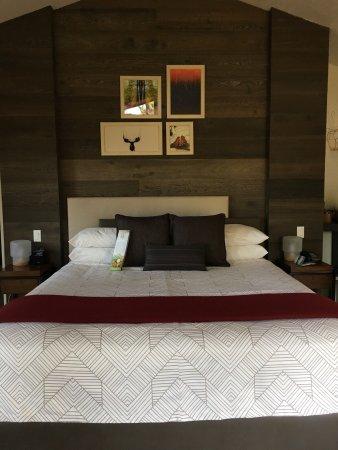 Skamania Lodge: photo0.jpg