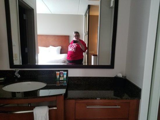 Wyoming, MI: 20170324_171237_large.jpg