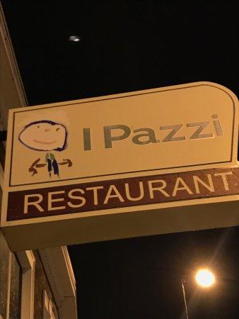 iPazzi