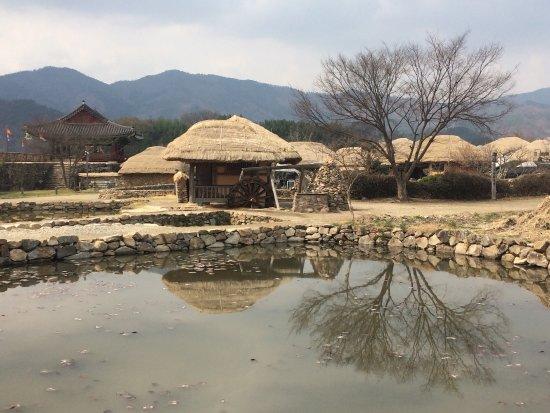 Suncheon, كوريا الجنوبية: photo0.jpg