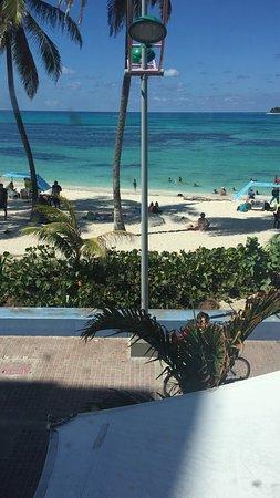 Portobelo Beach: photo9.jpg