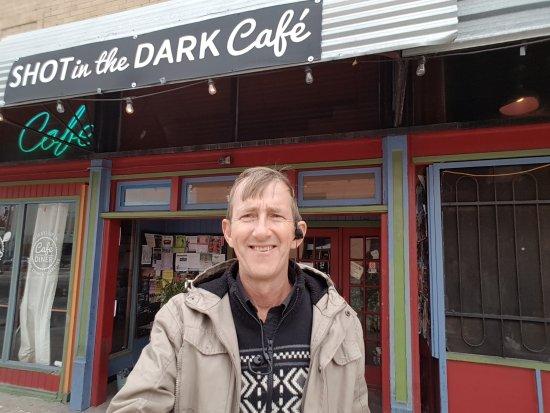 Shot in the Dark Cafe: 20170401_150845_large.jpg