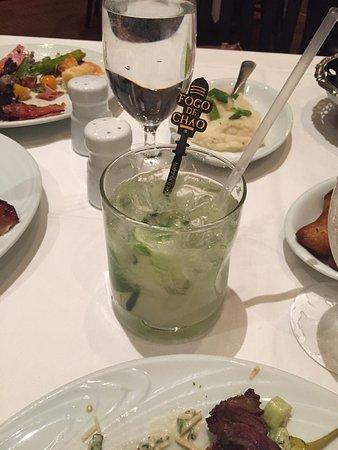 Fogo de Chao Brazilian Steakhouse: IMG_3256_large.jpg