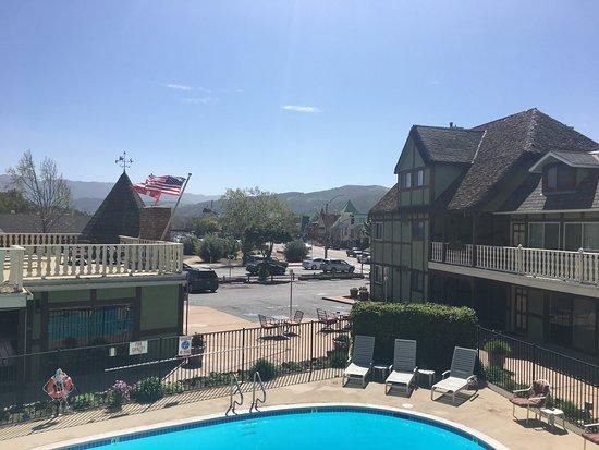 Svendsgaard's Lodge - Americas Best Value Inn : photo0.jpg