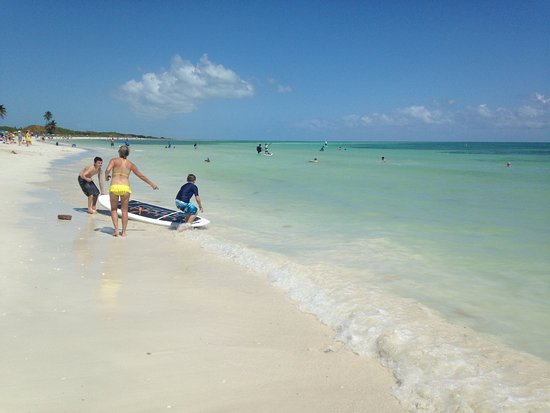 Calusa Beach Big Pine Key All You Need To Know Before