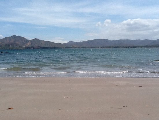 Paradise Flamingo Beach: photo9.jpg