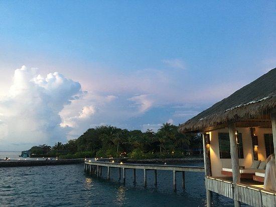 Song Saa Private Island: photo0.jpg
