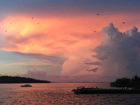 Song Saa Private Island: photo1.jpg