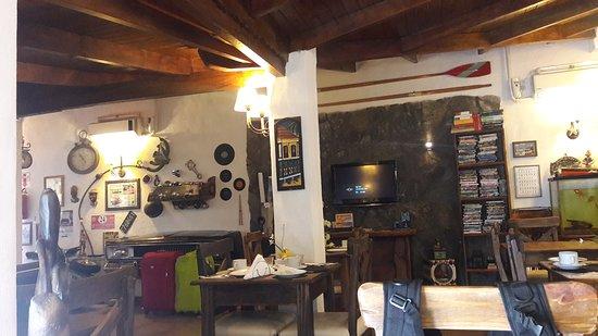 Posada del Sauce: 20170323_105836_large.jpg