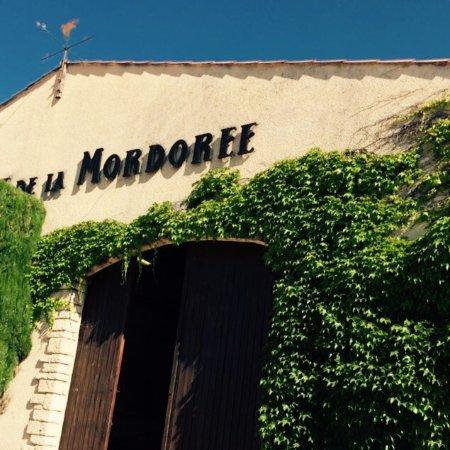 Tavel, France: Domaine de la Mordorée