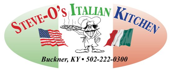 La Grange, KY: Our Logo
