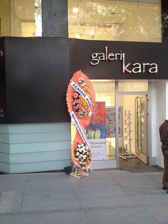 Galeri Kara