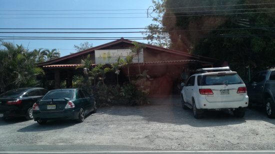 San Carlos, Panamá: IMG_20170401_145141_large.jpg