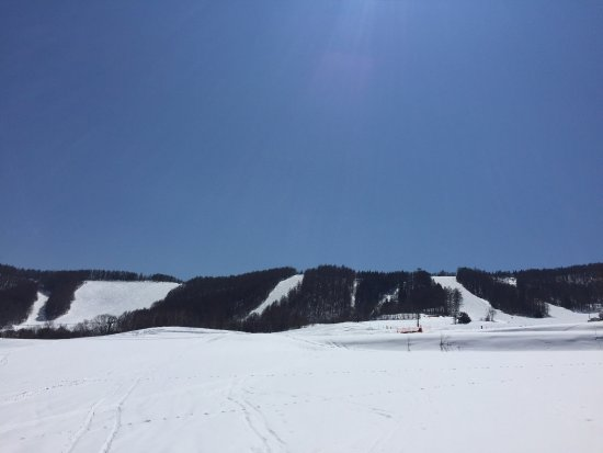 Sugadaira Kogen Ski Area : photo2.jpg