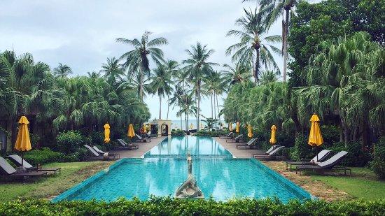 The Passage Samui Villas & Resort : photo4.jpg