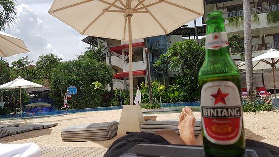The Breezes Bali Resort & Spa: TA_IMG_20170402_125020_large.jpg