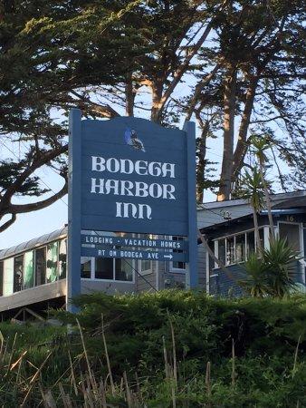 Bodega Harbor Inn: photo3.jpg