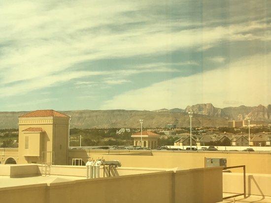 Suncoast Hotel and Casino: photo0.jpg