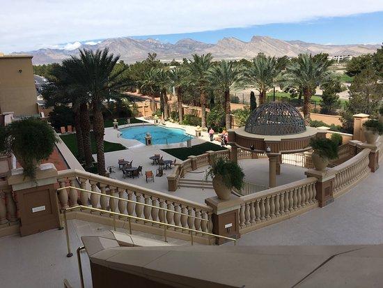 Suncoast Hotel and Casino: photo1.jpg