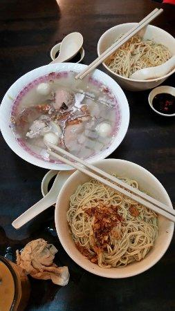 Noodle Descendants: IMG-20170402-WA0016_large.jpg