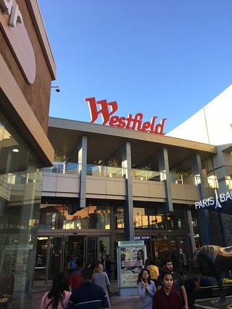 Photo0 Jpg Picture Of Westfield Santa Anita Shopping