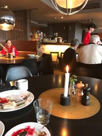 Mornington Hotel Stockholm Bromma: photo0.jpg