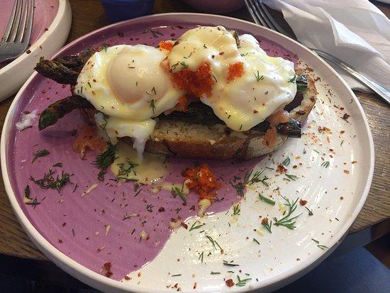 Breakfast Cafe: photo0.jpg