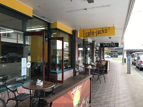 Cafe Jacko: photo0.jpg
