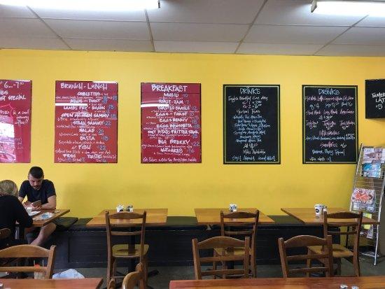 Cafe Jacko: photo1.jpg