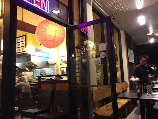 Sima-Ichi Sushi: photo0.jpg