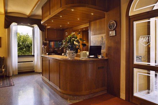 ويندسور سافويا صورة فوتوغرافية