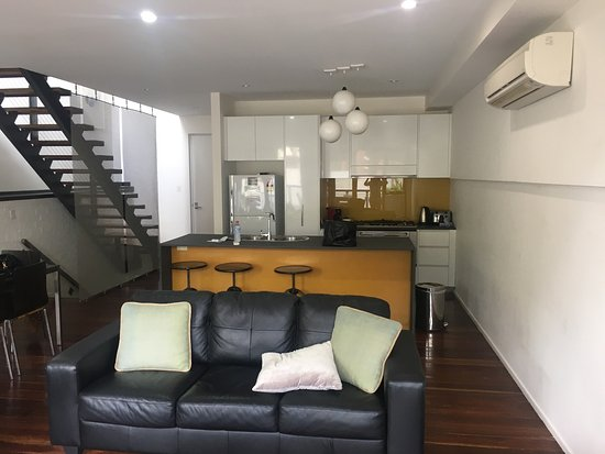 Butter Factory Apartments: photo0.jpg