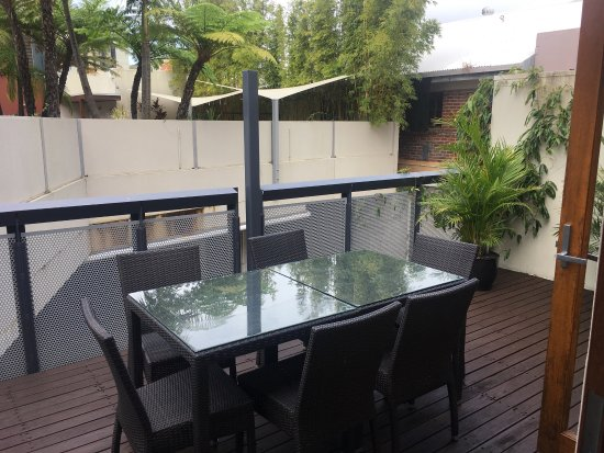 Butter Factory Apartments: photo1.jpg