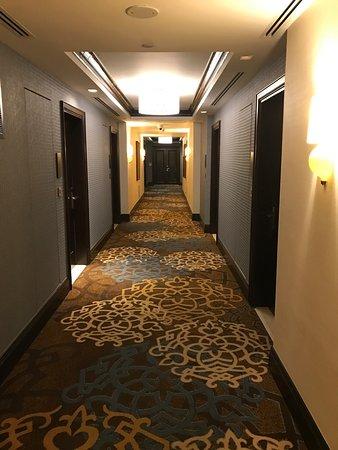 Madinah Hilton: photo0.jpg