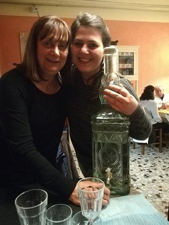 Cogorno, Italia: IMG_20170401_223320_large.jpg