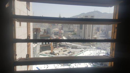 Makkah Hilton Towers: TA_IMG_20170402_103850_large.jpg