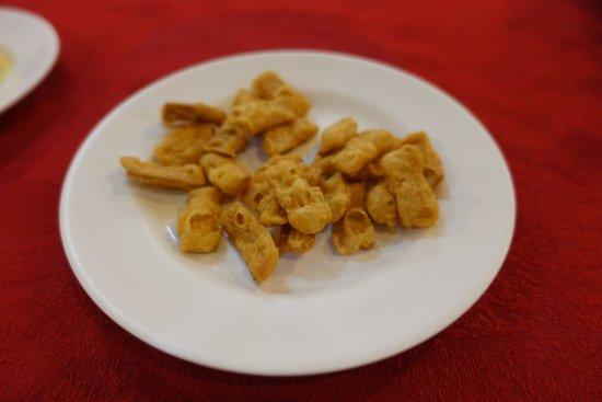 Bintulu Food Guide 10 Must Eat Restaurants Amp Street Food