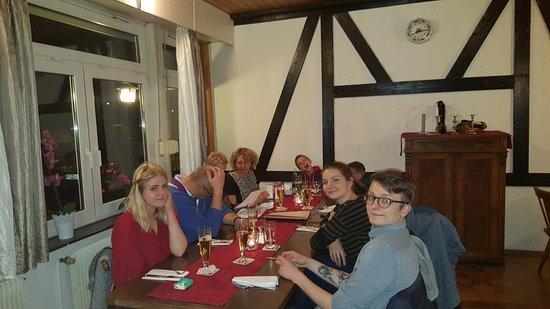 gasthaus sch tzen lehen freiburg restaurant bewertungen telefonnummer fotos tripadvisor. Black Bedroom Furniture Sets. Home Design Ideas