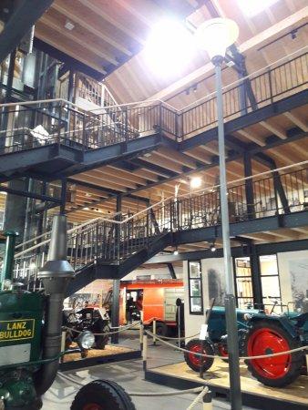 Moselland Museum