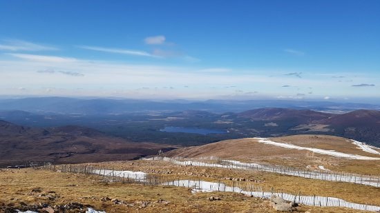 Aviemore, UK: 20170328_151928_large.jpg