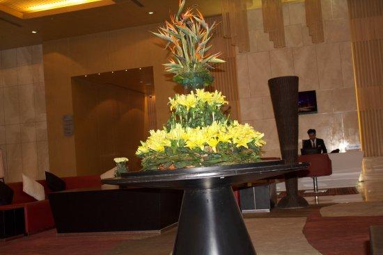 Radisson Blu Hotel Amritsar Picture
