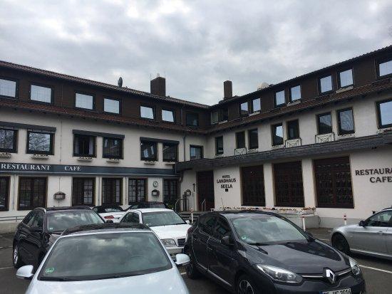 Landhaus Seela: photo0.jpg
