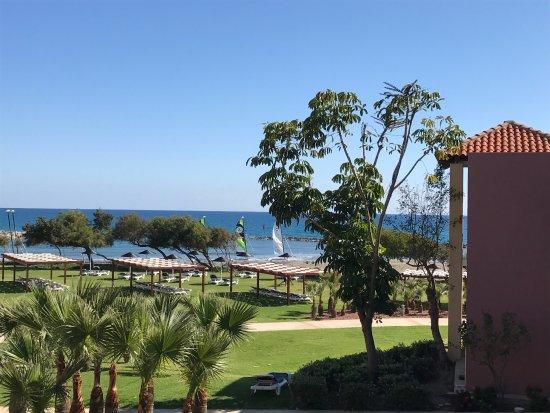 Alaminos, Cyprus: photo4.jpg