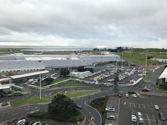 Novotel Auckland Airport: photo8.jpg