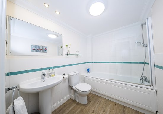 Norwich Serviced Apartments Photo