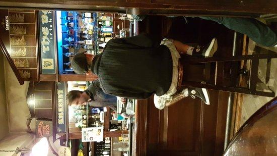 The Bog Irish Bar : 20170324_213601_large.jpg