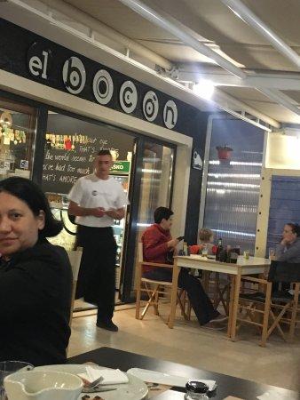 El Bocon Novigrad Restaurant Reviews Photos Phone Number